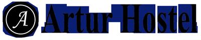 Logo-ArturHostel